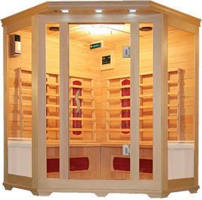 sa sauna shop saunas for sale. Black Bedroom Furniture Sets. Home Design Ideas